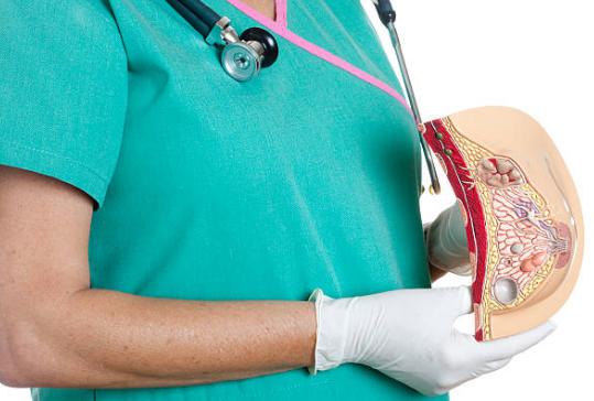 Можно ли на УЗИ увидеть рак шейки матки, виден ли рак на УЗИ