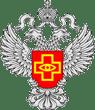 Территориальный орган Федеральной службы по надзору в сфере здравоохранения по Красноярскому краю